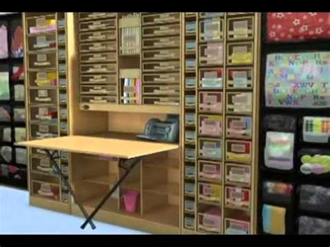 Clickhere2shopworkbox Scrapbooking And Office Desk