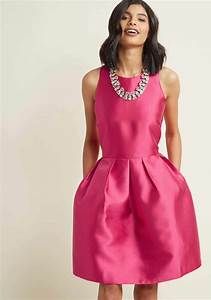 pink dresses for wedding guests dress for the wedding With pink dresses for wedding guests
