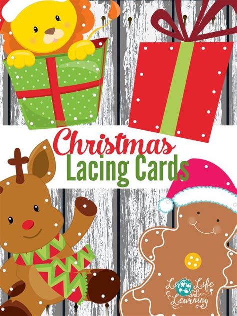 350 best seasonal december winter holidays and 478   07b4f6027596d812499feb687200a2df christmas themes preschool christmas