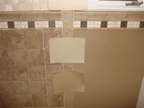 brown color schemes captivating brown mosaic ceramic