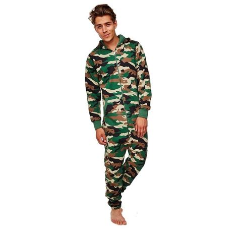 camouflage jumpsuit camouflage jumpsuit pulju