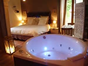 chambres d hote chambre d 39 hôtes cabagnous chambres montesquieu volvestre