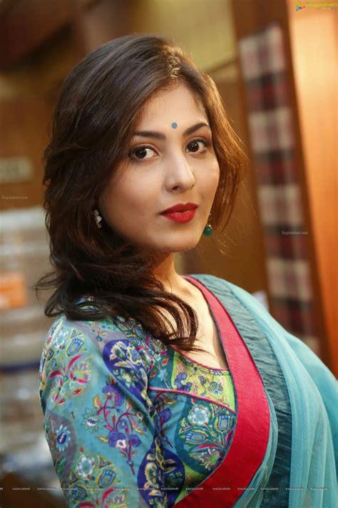 Pin on Beautiful Brahmin women