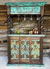 diy outdoor bar ideas DIY OUTDOOR BAR IDEAS 67 - decoratoo