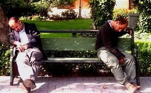 Truc Pour Bien Dormir : astuces simples et naturelles afin de bien dormir conomie solidaire ~ Melissatoandfro.com Idées de Décoration