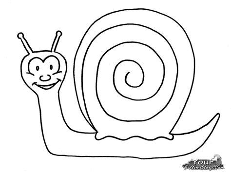 2 couleurs dans une chambre 51 dessins de coloriage escargot à imprimer sur laguerche