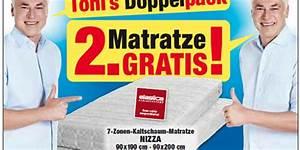Polster Aktuell Essen : polster und matratzen werbung etat ~ Watch28wear.com Haus und Dekorationen