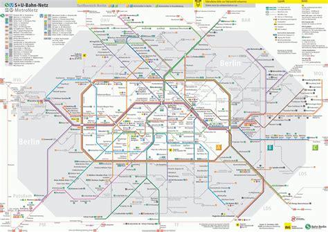 überseequartier U Bahn by U Bahn Berlin Reisen S Bahn Netz Berlin U Bahn Und