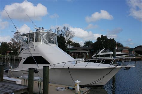 Public Boat R New Smyrna Beach by Show Your Sportfish The Hull Truth Boating And Fishing