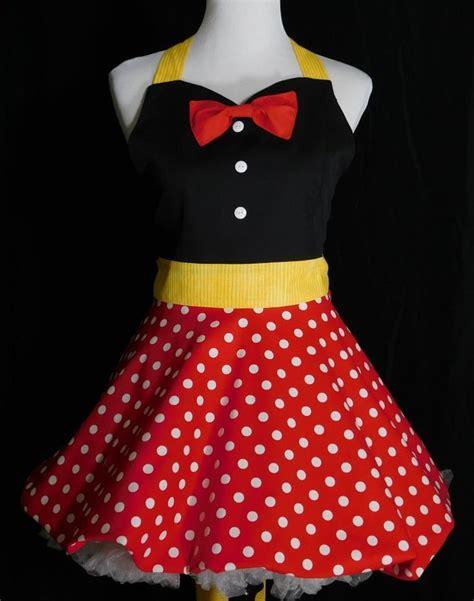 Disney Kitchen Aprons best 25 disney aprons ideas on princess