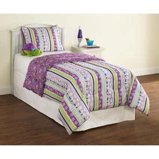 turtle comforter set friends turtle stripe purple comforter set