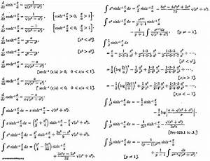 Integral Online Berechnen : integrating trig functions ~ Themetempest.com Abrechnung