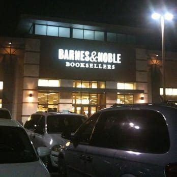 barnes and noble houston barnes noble booksellers bookstores sugar land tx