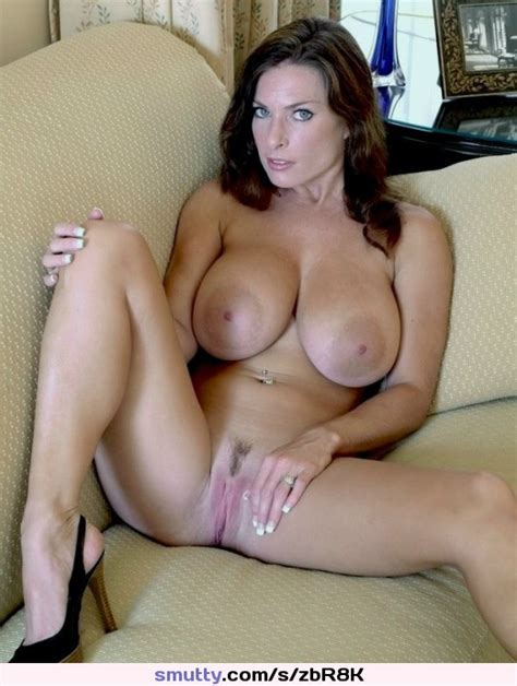 Justplay Brunette Perfect Milf Cougar Mom Hot Sexy