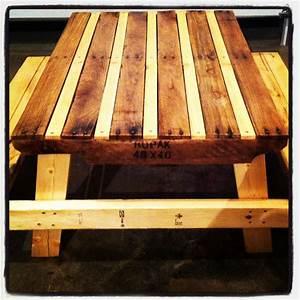 Schneidebrett Holz Ikea : die besten 25 paletten picknick tische ideen auf pinterest picknicktische selbst ~ Markanthonyermac.com Haus und Dekorationen