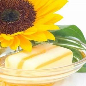Duftöl Selber Machen : seife mit sonnenblumen l selber machen seifen rezept anleitung nat rliches soap ~ Orissabook.com Haus und Dekorationen