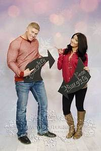 Couple Holiday on Pinterest