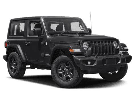 ottawa jeep specials barrhaven jeep dealership ottawa