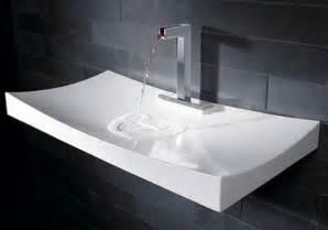 designer bathroom sink 15 extraordinary bathroom sink designs that will beautify your bathroom