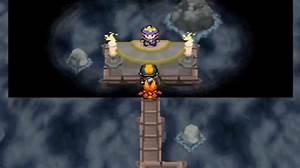 Pokemon Heartgold Version V10 E Rom