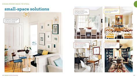 books for decoration uk domino the book of decorating book by deborah needleman