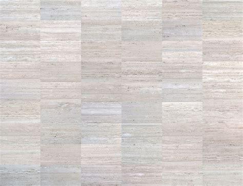 tiled kitchen floors ideas free texture travertine modern architecture seier