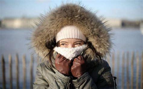 enrobé à froid 5 accessoires pour combattre le froid lyon femmes
