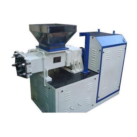 soap making machine automatic soap making machine