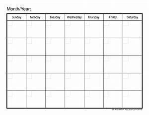 monthly calendar template weekly calendar template With conflict calendar template