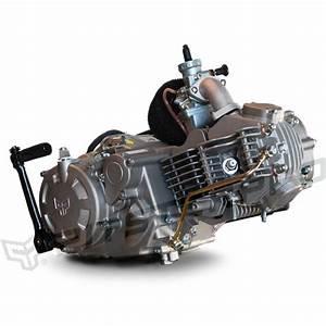 Pitster Pro 155 Z H