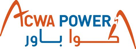 ACWA Power - Wikipedia