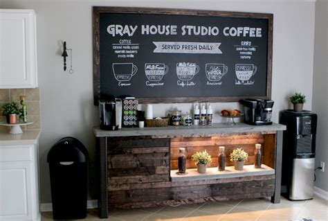 Gray House Studio Americano Coffee Machine Espresso Jug Jitters With Steamed Milk House Jaipan Maker Illy Uae Professional Techniques Pdf