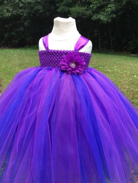 blue and purple wedding dress purple and royal blue tulle dress purple and blue
