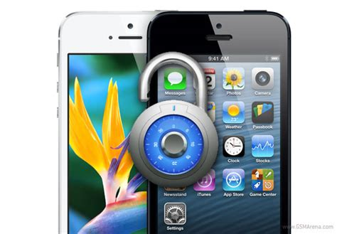 iphone 5 price unlocked iphone 5 price in usa unlocked without contract 3152