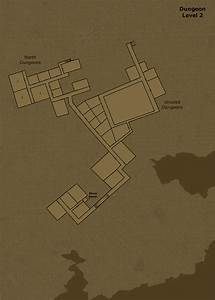 harry potter rooms With map of hogwarts castle all floors