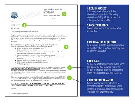 consent letter format  company secretary director