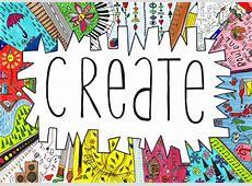 Create! — 119 Chelmsford Street Lowell, MA