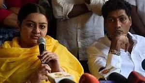 ஜெயலலிதா மரண விசாரணை- தீபா, மாதவனுக்கு சம்மன் ...