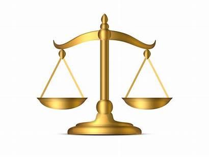 Clipart Scale Legal Gold Scales Clip Transparent
