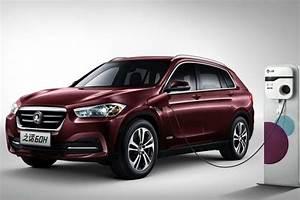 Hyundai Hybride Suv : zinoro reveals 60h plug in hybrid suv ~ Medecine-chirurgie-esthetiques.com Avis de Voitures