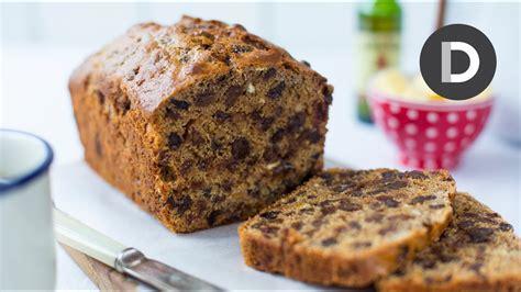 irish tea cake feat emmymadeinjapan youtube