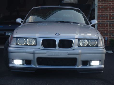 Bmw M3 Modification by Omak81 1998 Bmw M3 Specs Photos Modification Info At