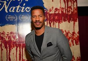 """Why Didn't You Go See """"The Birth Of A Nation""""? [POLL ..."""