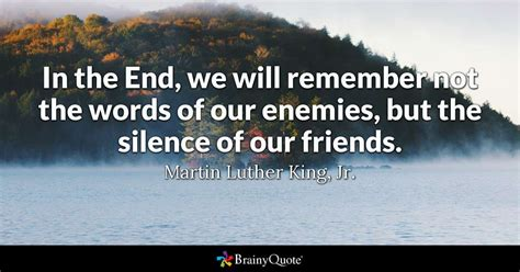martin luther king jr      remember
