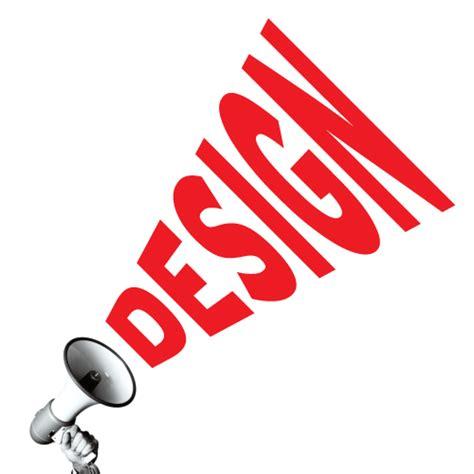 Le Glühbirne Design by 3 200 Me Enjeu Pourquoi Communiquer Et Diffuser Le Design