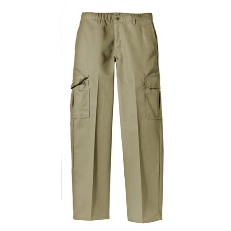 UPC 607645328256 - Genuine Dickies Men's Relaxed Fit ...