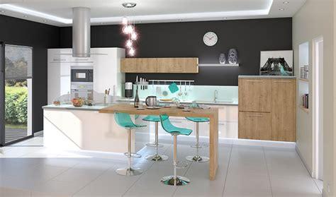 id馥s couleurs cuisine une cuisine colorée 7 idées pour apporter de la couleur dans la cuisine you