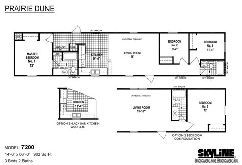 floor plan detail midwest homes