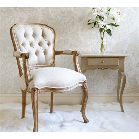 chair in bedroom chateauneuf rustic pine armchair bedroom chair
