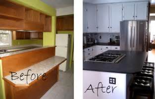 kitchen remodel ideas before and after kitchen before after remodels 8 tips modern kitchens